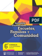 escuela para padres.pdf