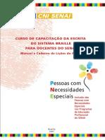 Curso Braile (1).pdf