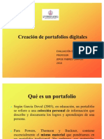 Port a Folio Digital(3)