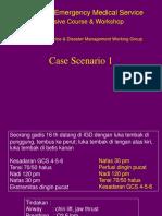 Bahan Ngajar 3 Marwan Case_Real1_Day2 (1)