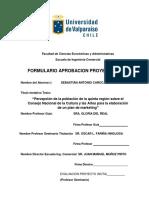 Preproyecto Sebastián Caroca