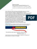Como revivir cualquier modelo de LG en Android.pdf