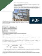 Cálculo Básico en Estructuras de Acero.docx