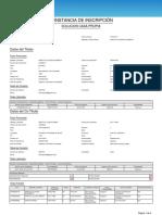 Constancia de Inscripcion - Procrear - 20170307