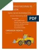 CARGADOR-FRONTAL-3 (1)