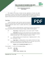 Lecture 4A - Basic Finance.pdf