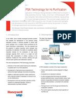 PSA-50-Paper.pdf