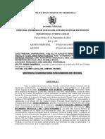Sentencia Adm Hechos Fp12 p 2011 005785 Fernando Bisarro Pineda(Sep 2012)