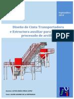 DISEÑO DE CINTA TRANSPORTADORA.pdf