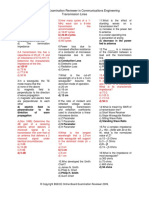 165060122-MCQ-in-Electronics-Transmission-Lines.pdf