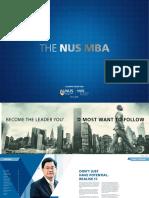 2017-Intake-NUS-MBA.pdf