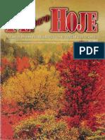 Revista Fé Para Hoje - Número 05 - Ano 2000.pdf