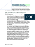 EconEvalofOil&Gas_TWA.pdf