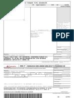 BoletosVIVA03506.pdf.pdf