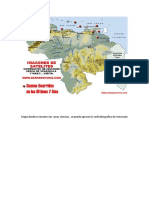 Mapa donde se muestra las zonas sísmicas.docx