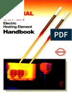 Handbook-Kanthal.pdf