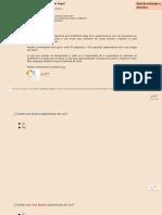 Plantilla Encuesta Apm1.2