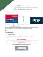Servlet Upload.pdf