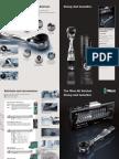 WERA8001a.pdf