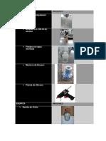 INFORME-12-Materiales