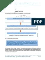 2. ASPECTOS GENERALES.docx