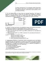Ejercicios Propuestos Tema04 Ff