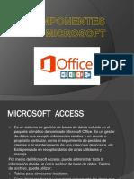 Componentes de Microsoftkkk (1)