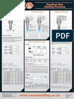 MUREX-OXY-CUTTING-POSTER-2008.pdf