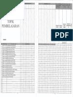 3. KELAS 6B sesi 1-2017.pdf