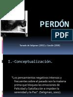 Perdon_CY (1)