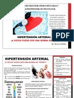 HIPERTENSIÓN ARTERIAL imprimir dos en una foto.docx