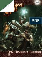 DungeonSaga-Adventure-Companion-Book-REDUX-02.pdf
