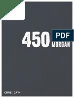 450 N Morgan Brochure