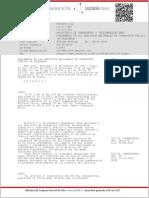 DTO-212_21-NOV-1992