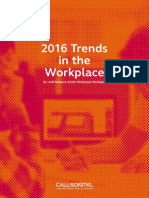 {236A8585-8DF7-4FD2-B6C1-8EBC5A2D6906}Workplace Trends for 2016