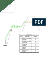 esquema bomba2.pdf