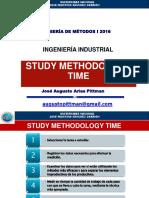 43 METODOLOGIA DE ESTUDIO DE TIEMPO.pptx