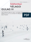 Archipielago_Gulag_III, fragmento. pdf.pdf