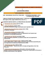 Antecedentes seguridad internacional.pdf