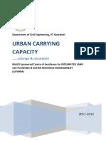 Urban Carrying Capacity.pdf