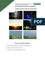 EngEletrica_NogueiraPJ_1.pdf