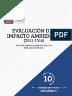 EVALUACIÓN DEL IMPACTO AMBIENTAL.pdf