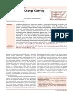 Novelties_That_Change_Carrying_Capacity.pdf