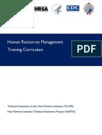 Human Resources Management Training Curriculum.pdf