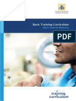 basic-training-adult-internal-medicine-curricula.pdf