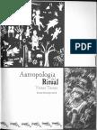 Antropología del performance, V.T.pdf