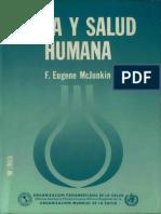 Agua y salud humana.pdf
