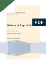 analisis de china.doc
