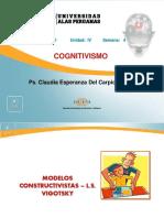 Ayuda 4 El Constructivismo_L.v. Vigotsky