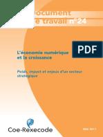 document-de-travail-24-Economie-Numerique-Croissance-mai-2011.pdf